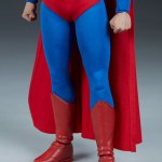 sideshow-collectibles-superman-sixth-scale-figure-1-6-scale-dc-comics-img13