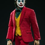 swtoys-fs027-the-failed-comedian-1-6-scale-figure-collectible-img04