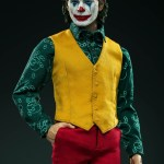 swtoys-fs027-the-failed-comedian-1-6-scale-figure-collectible-img07