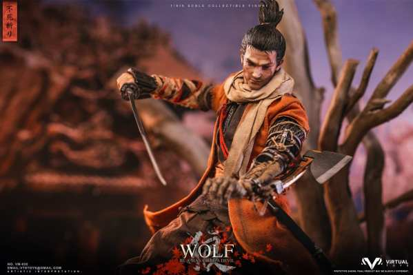 vts-toys-the-wolf-of-ashina-1-6-scale-figure-sekiro-vm030-normal-img06