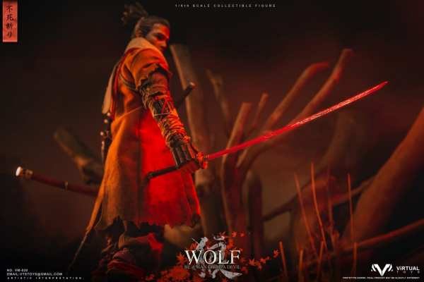 vts-toys-the-wolf-of-ashina-1-6-scale-figure-sekiro-vm030-normal-img09