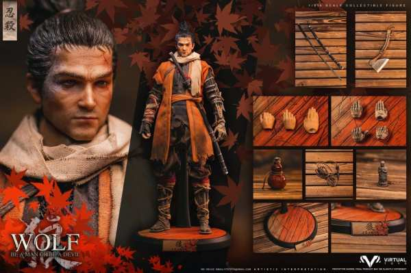 vts-toys-the-wolf-of-ashina-1-6-scale-figure-sekiro-vm030-normal-img21