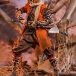 vts-toys-the-wolf-of-ashina-1-6-scale-figure-sekiro-vm030dx-deluxe-img01