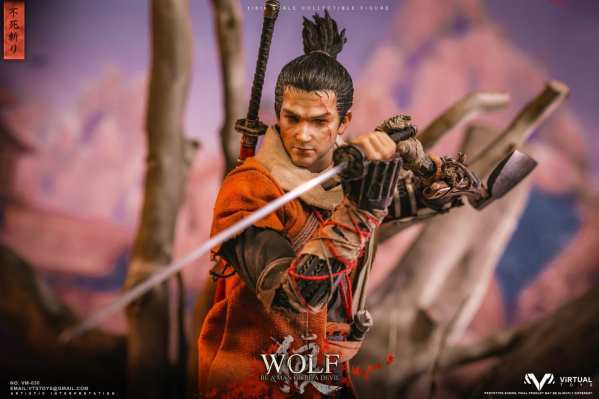 vts-toys-the-wolf-of-ashina-1-6-scale-figure-sekiro-vm030dx-deluxe-img03