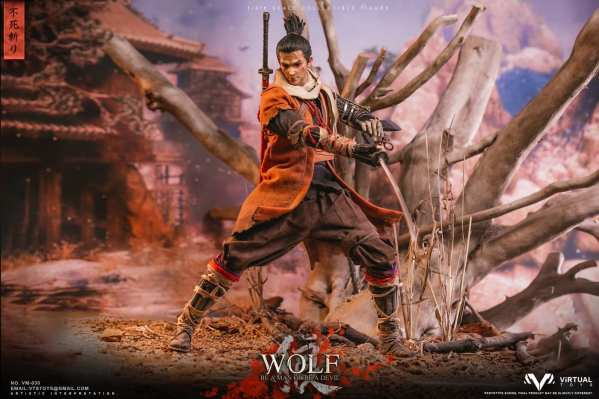 vts-toys-the-wolf-of-ashina-1-6-scale-figure-sekiro-vm030dx-deluxe-img05