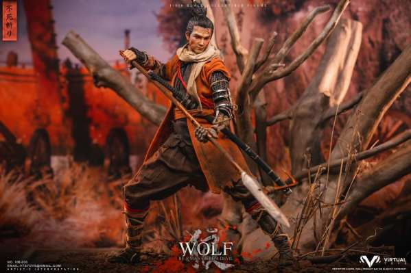 vts-toys-the-wolf-of-ashina-1-6-scale-figure-sekiro-vm030dx-deluxe-img16