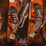 vts-toys-the-wolf-of-ashina-1-6-scale-figure-sekiro-vm030dx-deluxe-img21