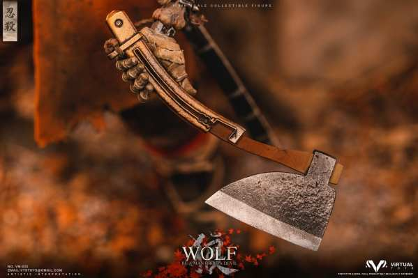 vts-toys-the-wolf-of-ashina-1-6-scale-figure-sekiro-vm030dx-deluxe-img22