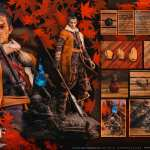 vts-toys-the-wolf-of-ashina-1-6-scale-figure-sekiro-vm030dx-deluxe-img24