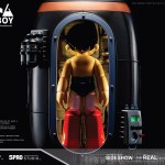 blitzway-astro-boy-deluxe-statue-exclusive-version-real-series-dx-img01