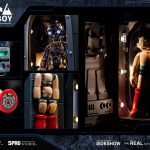 blitzway-astro-boy-deluxe-statue-exclusive-version-real-series-dx-img12