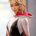 bullet-head-bh005-miss-stacy-1-6-scale-figure-spiderman-spiderverse-img11