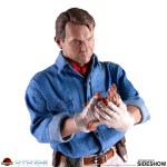 chronicle-collectibles-dr-alan-grant-sixth-scale-figure-jurassic-park-collectibles-img07