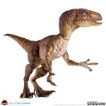 chronicle-collectibles-velociraptor-sixth-scale-figure-jurassic-park-img04