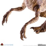 chronicle-collectibles-velociraptor-sixth-scale-figure-jurassic-park-img07