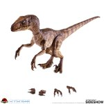 chronicle-collectibles-velociraptor-sixth-scale-figure-jurassic-park-img11