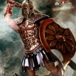 coomodel-homer-hs003-pantheon-series-ares-god-of-war-1-6-scale-figure-img03