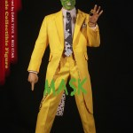 dark-toys-dtm001-the-mask-deluxe-edition-1-6-scale-figure-img04