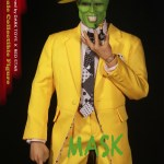 dark-toys-dtm001-the-mask-deluxe-edition-1-6-scale-figure-img05