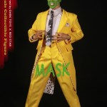 dark-toys-dtm001-the-mask-deluxe-edition-1-6-scale-figure-img06
