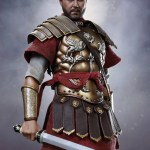 hhmodel-haoyutoys-imperial-general-1-6-scale-figure-single-version-hh18004-img10