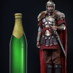 hhmodel-haoyutoys-imperial-general-1-6-scale-figure-single-version-hh18004-img12