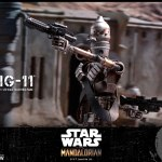 hot-toys-ig-11-sixth-scale-figure-mandalorian-star-wars-collectibles-tms008-img01