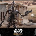 hot-toys-ig-11-sixth-scale-figure-mandalorian-star-wars-collectibles-tms008-img08