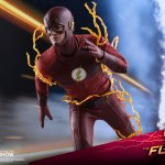 hot-toys-the-flash-sixth-scale-figure-the-flash-tv-series-tms009-img02
