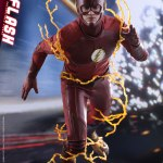 hot-toys-the-flash-sixth-scale-figure-the-flash-tv-series-tms009-img07