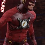 hot-toys-the-flash-sixth-scale-figure-the-flash-tv-series-tms009-img09