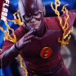 hot-toys-the-flash-sixth-scale-figure-the-flash-tv-series-tms009-img12