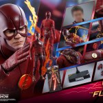 hot-toys-the-flash-sixth-scale-figure-the-flash-tv-series-tms009-img19