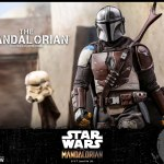 hot-toys-the-mandalorian-sixth-scale-figure-star-wars-collectibles-tms007-img01