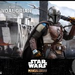 hot-toys-the-mandalorian-sixth-scale-figure-star-wars-collectibles-tms007-img04