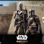 hot-toys-the-mandalorian-sixth-scale-figure-star-wars-collectibles-tms007-img08