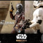 hot-toys-the-mandalorian-sixth-scale-figure-star-wars-collectibles-tms007-img10