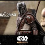 hot-toys-the-mandalorian-sixth-scale-figure-star-wars-collectibles-tms007-img11