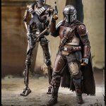 hot-toys-the-mandalorian-sixth-scale-figure-star-wars-collectibles-tms007-img14
