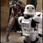 hot-toys-the-mandalorian-sixth-scale-figure-star-wars-collectibles-tms007-img15