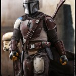 hot-toys-the-mandalorian-sixth-scale-figure-star-wars-collectibles-tms007-img17