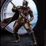 hot-toys-the-mandalorian-sixth-scale-figure-star-wars-collectibles-tms007-img20