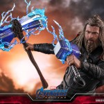 hot-toys-thor-sixth-scale-figure-avengers-endgame-mms-557-img11