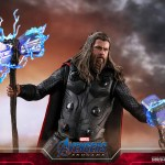 hot-toys-thor-sixth-scale-figure-avengers-endgame-mms-557-img13