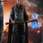 hot-toys-thor-sixth-scale-figure-avengers-endgame-mms-557-img18