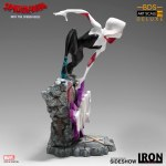 iron-studios-gwen-stacy-1-10-scale-bds-art-deluxe-statue-into-the-spiderverse-img02
