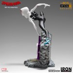 iron-studios-gwen-stacy-1-10-scale-bds-art-deluxe-statue-into-the-spiderverse-img04