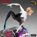 iron-studios-gwen-stacy-1-10-scale-bds-art-deluxe-statue-into-the-spiderverse-img06