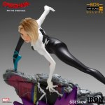 iron-studios-gwen-stacy-1-10-scale-bds-art-deluxe-statue-into-the-spiderverse-img07