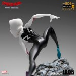 iron-studios-gwen-stacy-1-10-scale-bds-art-deluxe-statue-into-the-spiderverse-img08